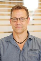 Achim Essenberg