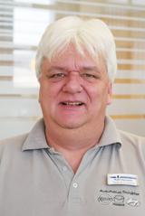 Ralf Hansen