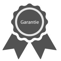 Garantieservice