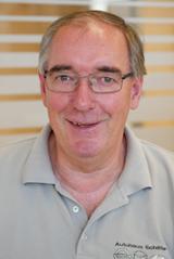 Hans-Jürgen Troike
