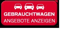 Gebrauchtwagenangebote anzeigen