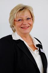 Brigitte Fischl
