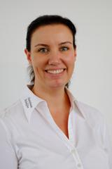 Kerstin Stark