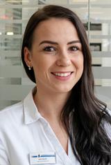 Bettina Sitato