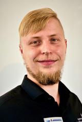 Daniel Leddermann