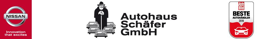 Autohaus Schäfer