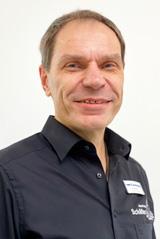 Uwe Winter