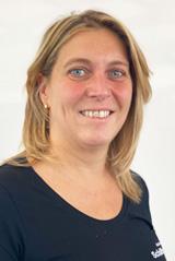 Sabine Landwehr